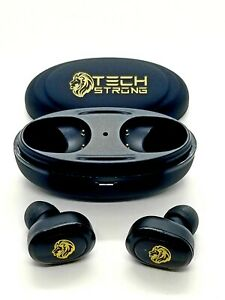 Bluetooth-True-Wireless-Earbuds-Headphones-Mini-in-Ear-Headset