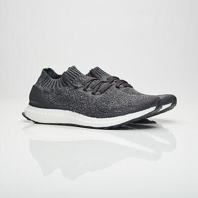 Black/Grey RRP £130 BNIB BY2551 RARE