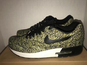 info for e79d9 4eca7 Image is loading Nike-Air-Max-1-SP-Premium-QS-Men-