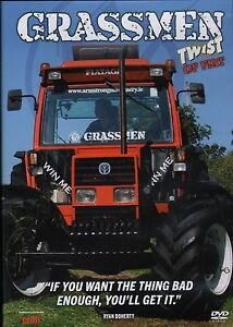 Grassmen-Twist-Of-Fiat-DVD-Tractors-Grass-Harvesting-Ireland-Contracting