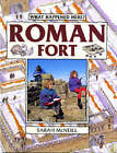 Roman Fort by Sarah McNeill (Paperback, 1996)