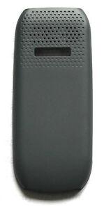 orig-Couvercle-De-Batterie-Coque-arriere-Nokia-1616-gris-et-noir