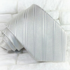 Cravatta-seta-uomo-grigio-medio-Made-in-Italy-business-matrimoni-classica-8-8
