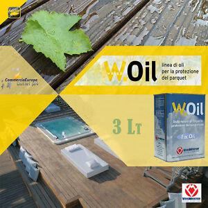 VERMEISTER-FIX-OIL-OLIO-ALTA-RESISTENZA-PROTEZIONE-PAVIMENTO-LEGNO-WOOD-PARQUET