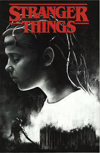 Stranger-Things-Six-1-Black-Cape-Comics-Exclusive-Salinas-Variant-SIGNED-W-COA