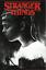 Stranger-Things-Six-1-Black-Cape-Comics-Exclusive-Salinas-Variant-SIGNED-W-COA thumbnail 1