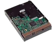 HP Internal Hard Drive LQ036AT 500GB 7200 RPM