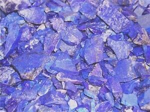 Botswana agate all natural mine rough 1 to 2.5 inch 1 pound lots