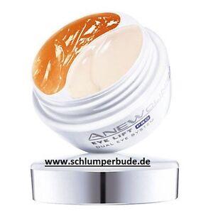 Avon-INFINITE-LIFT-2-Phasen-Augenpflege-20ml-64-95-100ml-Neu-Ovp