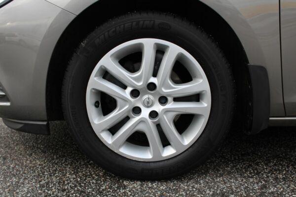 Opel Astra 1,0 T 105 Enjoy Sports Tourer - billede 3