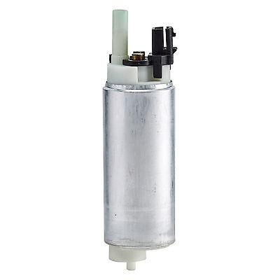 Oldsmobile /& Pontiac New Electric Fuel Pump for Buick Chevrolet E3313