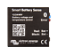 Victron-Energy-Smart-Battery-Sense-Short-Range-3-meters-for-MPPT-Solar-Chargers thumbnail 4