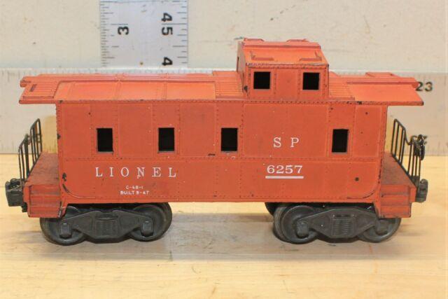 MODEL TRAIN roller// roller assembly train parts O gauge TRAIN PICKUP