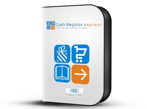 pcAmerica-CRE-Cash-Register-Express-1-POS-Retail-Station-Version-Name-Brand