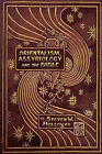 Orientalism, Assyriology and the Bible by Sheffield Phoenix Press (Hardback, 2006)