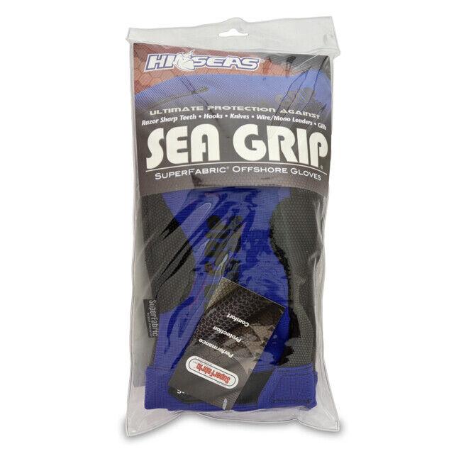Hi-Seas Sea  Grip Super Fabric Offshore G s  buy 100% authentic quality