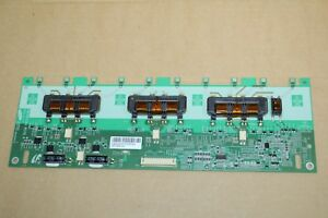 INVERTER-Board-INV26S10A-REV0-4-per-Sony-KDL-26L4000-26AV505DB-LE26A457C-LCD-TV