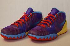d7bc1e004ed7 item 1 New Nike Kyrie 1 GS Basketball Shoes Sz 7Y 717219 700 Saturdays Lemon  Frost