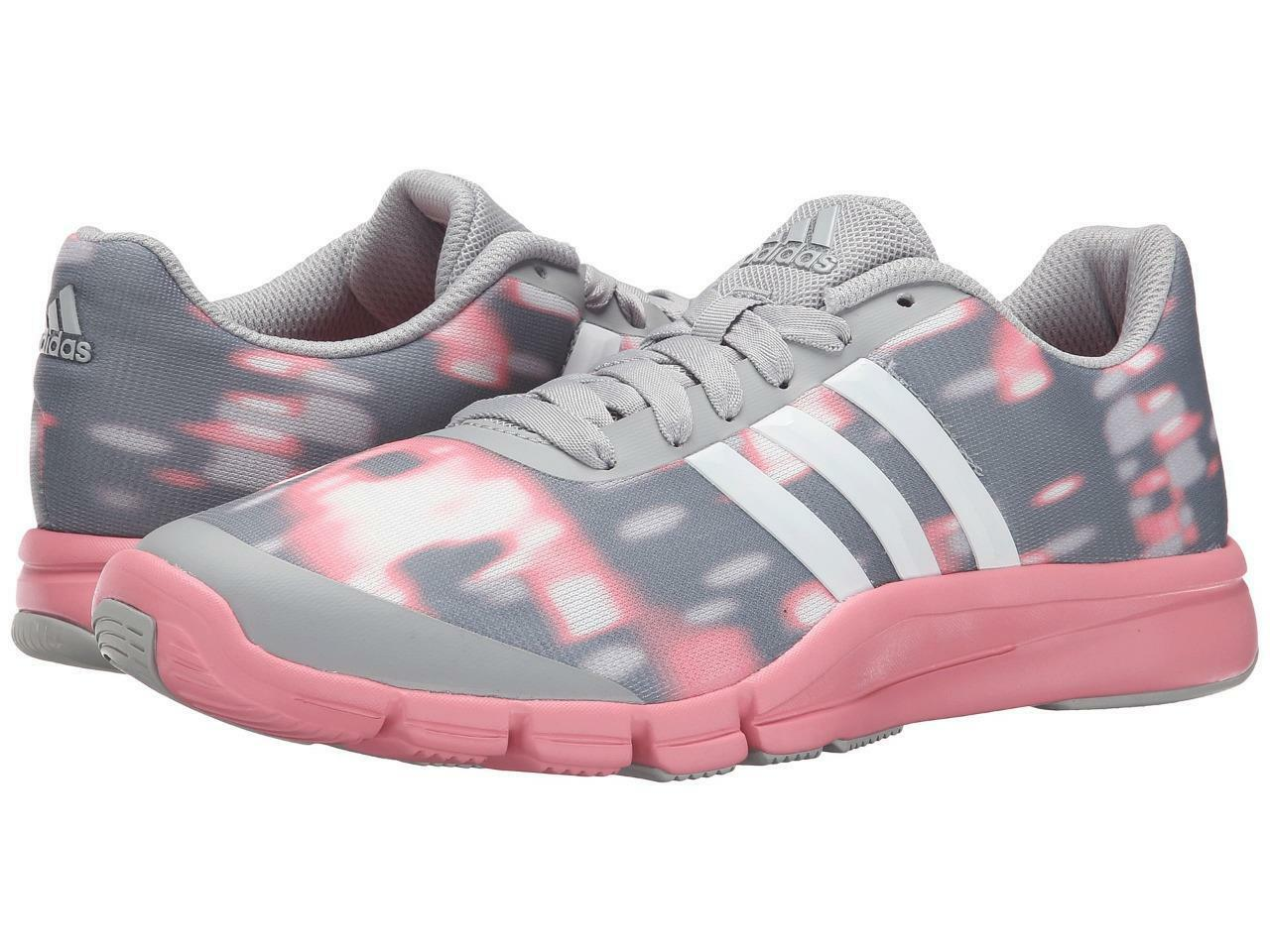Adidas Trainer Women's A.T 360.2 Prima Cross Trainer Adidas Shoe Various Colors/Sizes NIB 9cbb6b