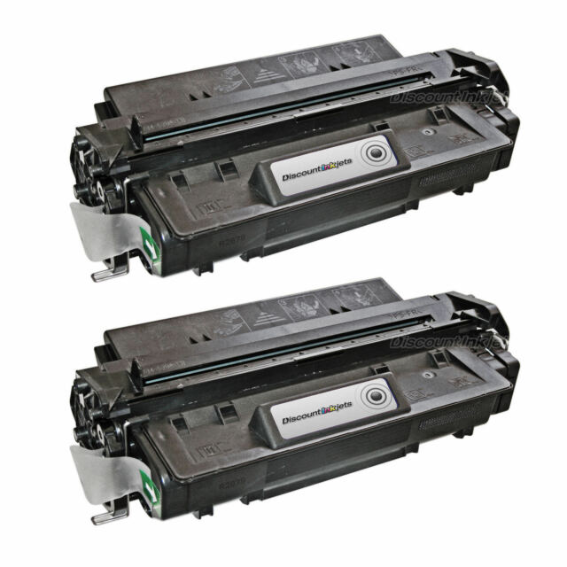 CANNON D860 PRINTER DOWNLOAD DRIVERS