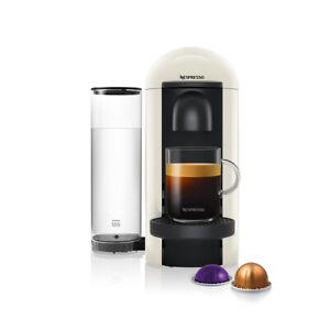 Nespresso-Vertuo-Plus-White-Round-Top-Coffee-Machine