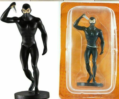 I protagonisti dei fumetti  3D COLLECTION DIABOLIK  9 cm Statua Mint in Blister