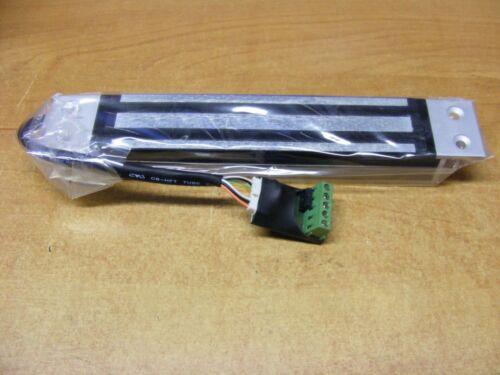 Monitored Mortice Maglock EM00R Door Lock