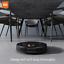 miniature 7 - XIAOMI Robot MOP Pro Robot Vacuum Cleaner Aspirateurs sweeper Global Version