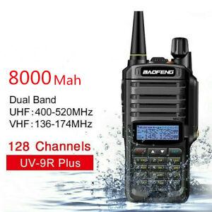 UV-9R-Plus-Baofeng-UV-9R-VHF-UHF-Walkie-Talkie-Dual-Band-Handheld-Two-Way-Radio