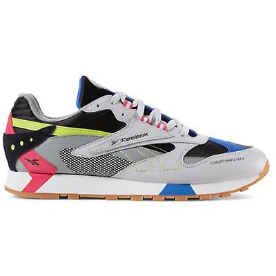 Reebok Classic Unisex Running Shoes