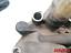 Ford-Transit-Custom-2-2-TDCi-Carcasa-De-Filtro-de-aceite-de-montaje-del-soporte-BK2Q-6B624-BB miniatura 6