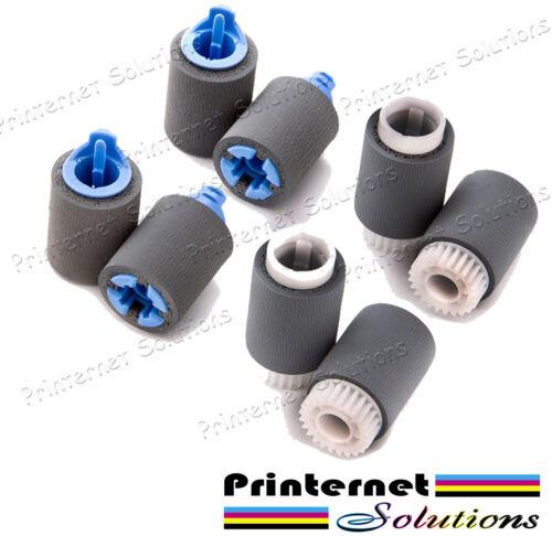 5851-3941 Feed Kit fits HP LaserJet P4014 P4015 P4515 Tray 2,3,4,5 5851-3941