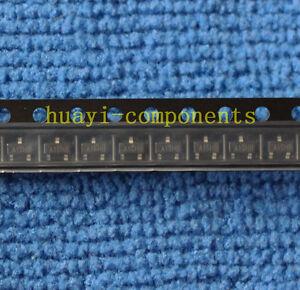 100pcs-SI2301DS-SI2301-A1SHB-SOT-23-MOSFET-SMD-transistor