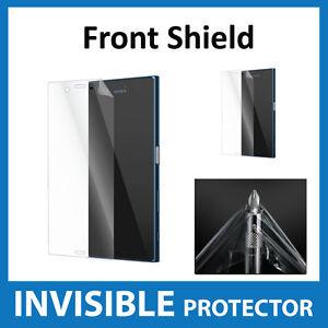 SONY-XPERIA-XZ-Proteggi-Schermo-anteriore-copertura-completa-INVISIBILE-MILITARE