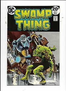 Swamp-Thing-6-October-1973