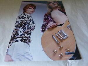 David-Bowie-Mini-Poster-Colorati-22