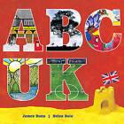ABC UK by James Dunn (Hardback, 2011)
