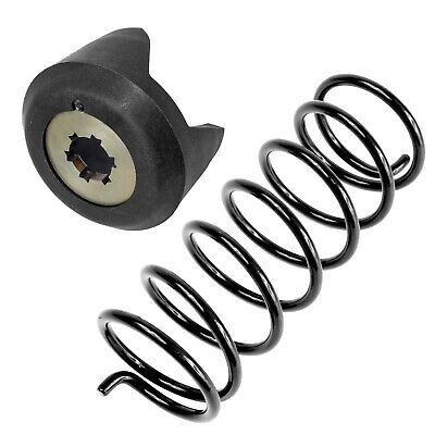 Caltric Transmission Compression Spring for Can-Am 420638040 420238177
