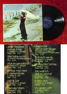 LP-Marianne-Rosenberg-Ihre-grossen-Erfolge-Philips-6305-196-D