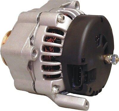 New Alternator For Isuzu Truck Hombre 4.3L 1997 Bravada V6 1996-1997 321-1107