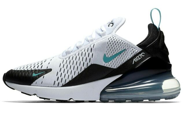 Size 9.5 - Nike Air Max 270 Dusty Cactus 2018