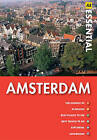 Amsterdam by AA Publishing (Paperback, 2009)