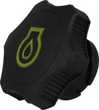 Re500005 New Fill Cap For John Deere 9400 9410 9450 9550 9550sh 9970