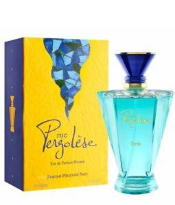 Rue Pergolese EDP 100ml for women by