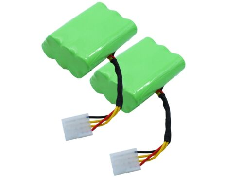 Alta Qualità BATTERIA PER NEATO XV-11 205-0001 945-0005 945-0006 Premium CELL UK
