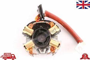 VOLKSWAGEN  LT 28-35 2.5 TDI  LT 40-55 1999-2006 Starter Brushes Holder