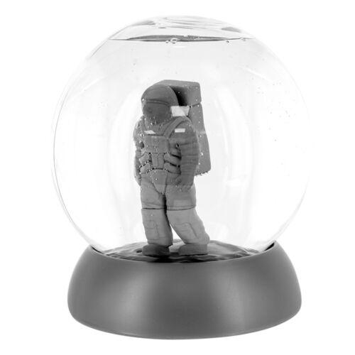 Bürospiel Astronaut Bürogadget Raumfahrer Schreibtischspiel Kosmonaut All