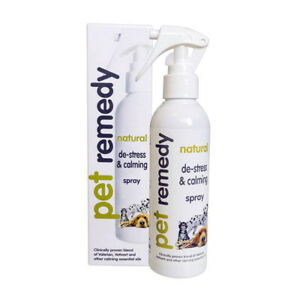 Pet-Remedy-Calming-Spray