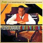 Nashville A-Team Collection von Floyd Cramer (2016)