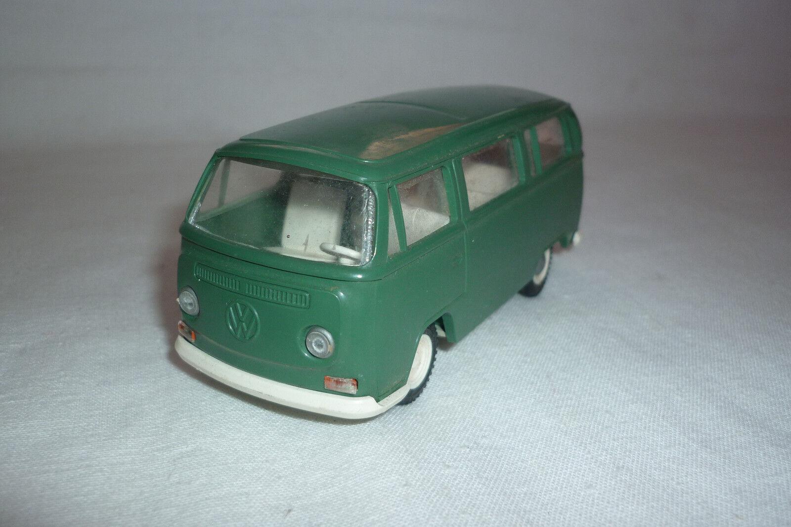 Cursor - vintage - modell - volkswagen vw bus t - 2 - (cursor (2)